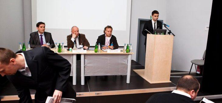Akademia Wiatru Koszalin 2011