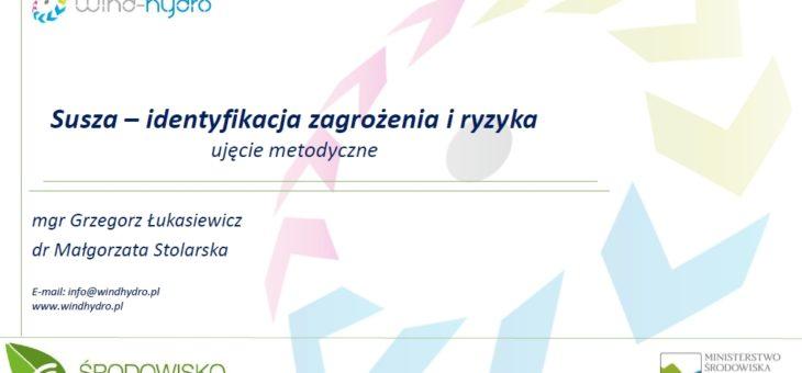 Konferencja Środowisko Informacji – Warszawa 2016