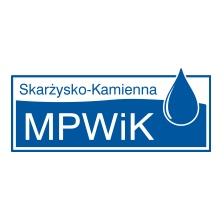 Miejskie Przedsiębiorstwo Wodociągów i Kanalizacji Spółka z o.o. w Skarżysku-Kamiennej
