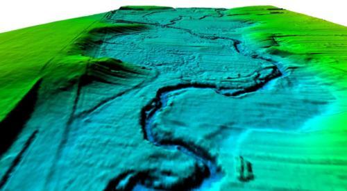 3D Ner + tory kolejowe 8-2