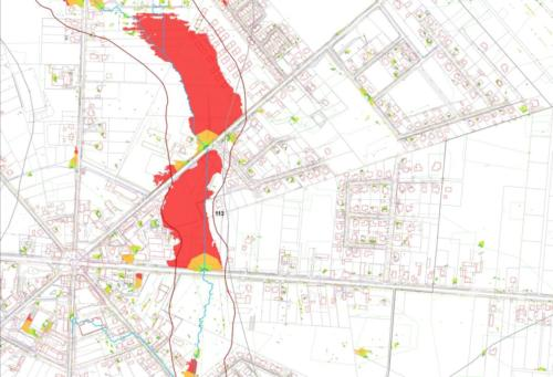 Mapa ZAŁ 4 arkusz3 strona gis