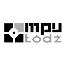 MPU Łódź