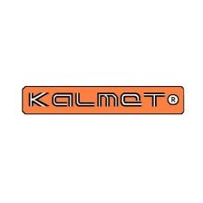 KAMLET, współpraca WIND-HYDRO