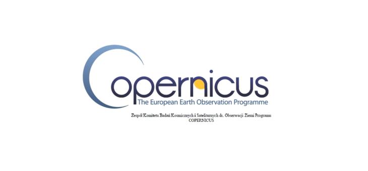 Zebranie w ramach programu PAN ds. Copernicus
