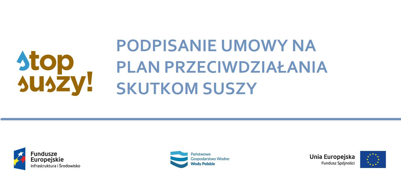 PPSS umowa suszy