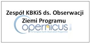 Copernicus Zespół