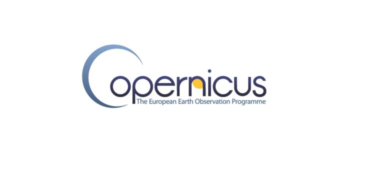 Program Obserwacji Ziemi Copernicus. Zebranie Komitetu