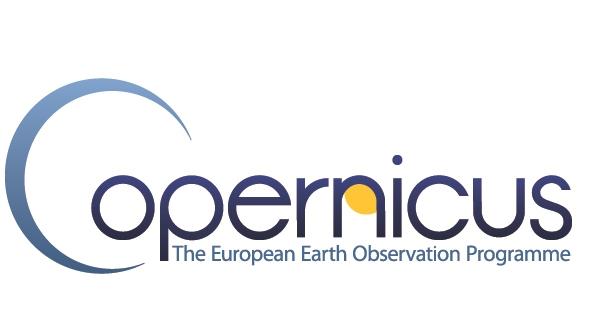 Zebranie Zespołu Komitetu Badań Kosmicznych i Satelitarnych PAN ds. Programu Obserwacji Ziemi COPERNICUS.