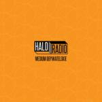 Halo.radio, audycja Stop suszy