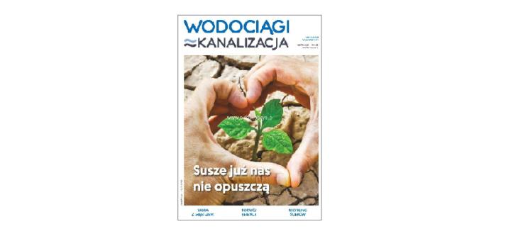Nowatorska eszusza.pl