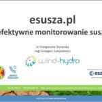 esusza.pl, ABRYS