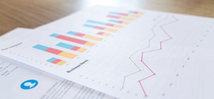 Raport innowacyjności z wykorzystaniem narzędzia IMP3rove