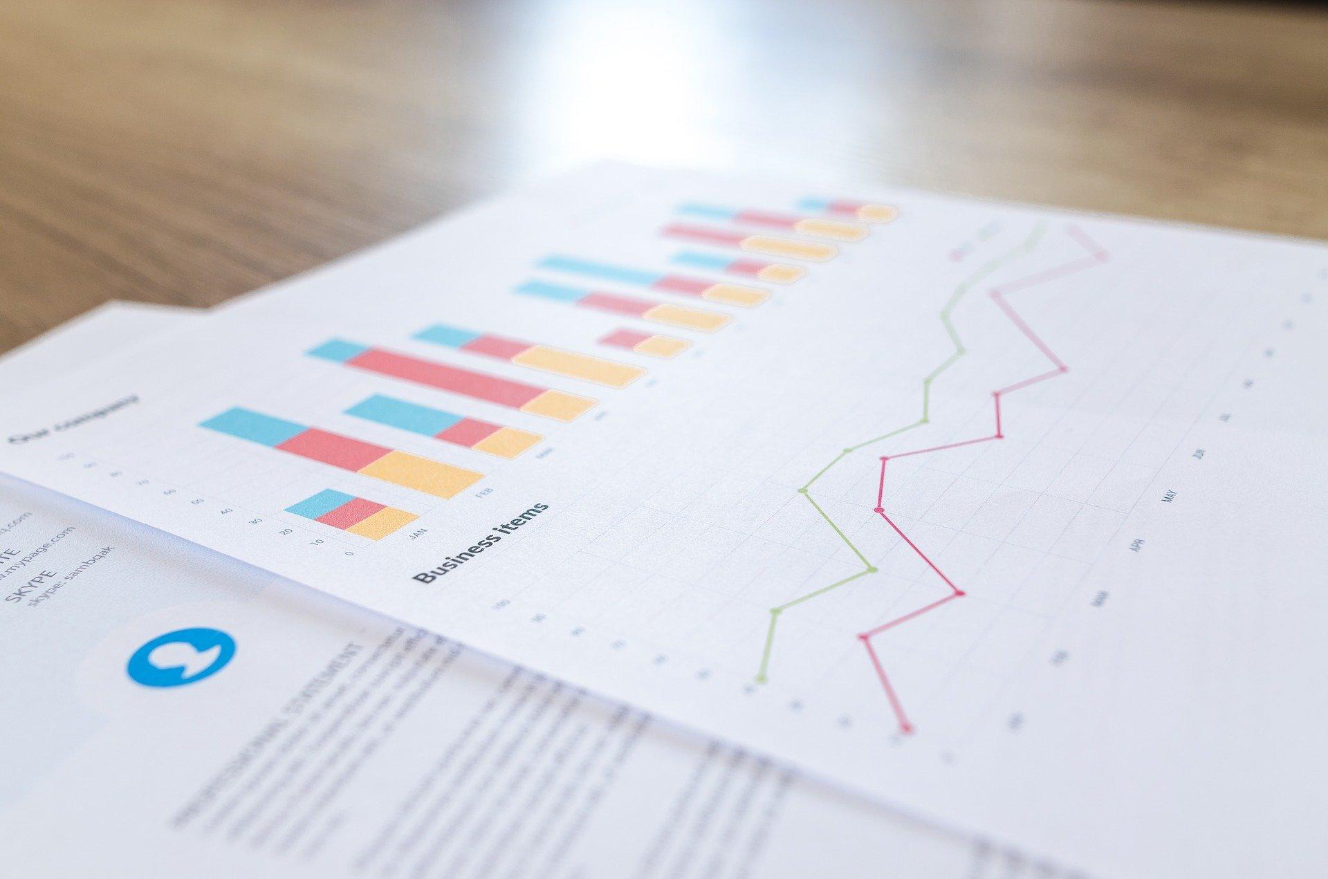 raport innowacyjności FRP
