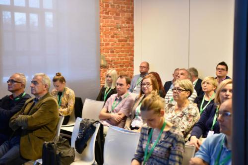 Biogospodarka 2019 ANDELS 10