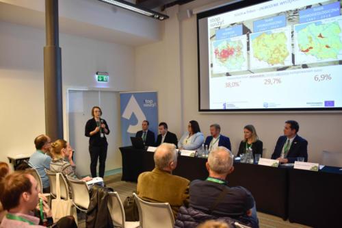 Biogospodarka 2019 ANDELS 16