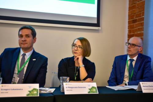 Biogospodarka 2019 ANDELS 21
