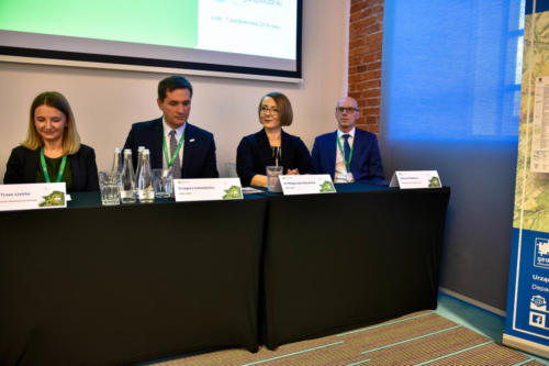 Biogospodarka 2019 ANDELS 28