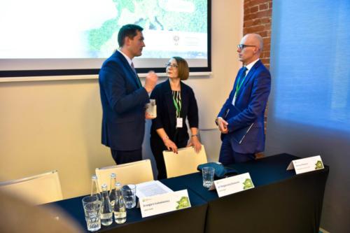 Biogospodarka 2019 ANDELS 29