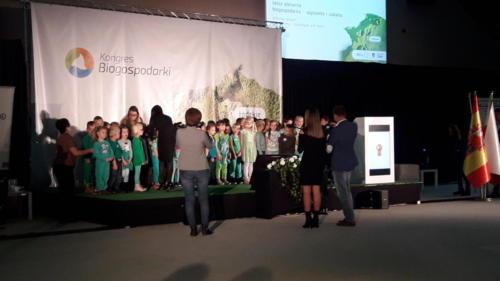 Biogospodarka 2019 ANDELS 5