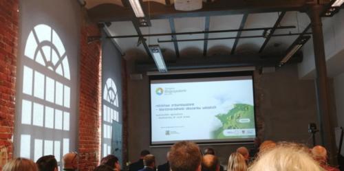 Biogospodarka 2019 ANDELS