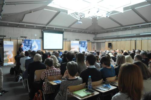 Stop suszy konferencja w Warszawie_2