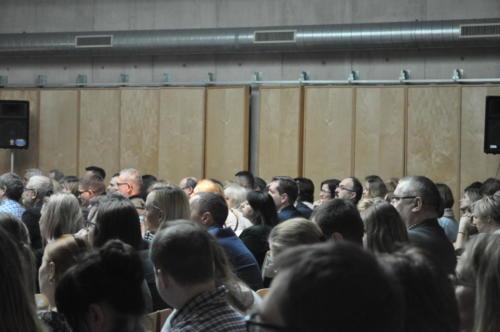 Stop suszy konferencja w Warszawie_7