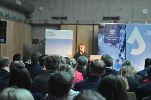 Stop suszy konferencja w Warszawie_3