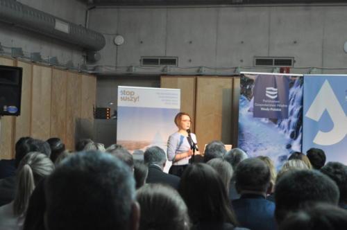 Stop suszy konferencja w Warszawie_5