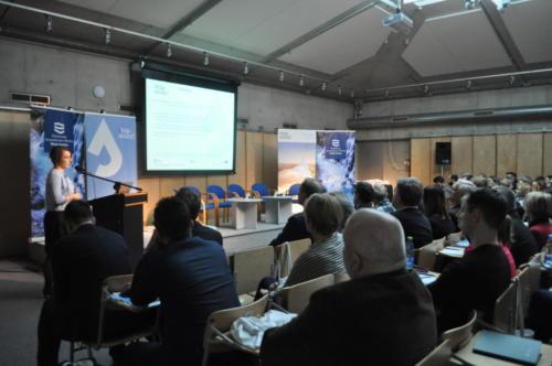 Stop suszy konferencja w Warszawie_9