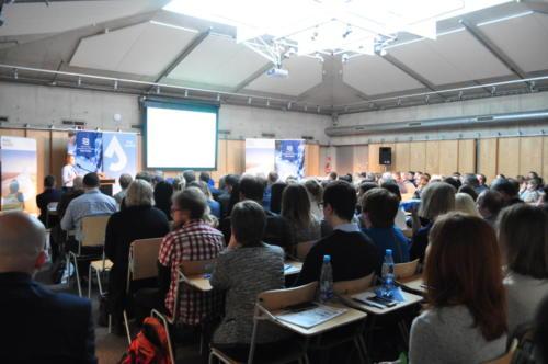 Stop suszy konferencja w Warszawie_11