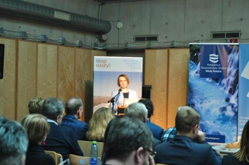 Stop suszy konferencja w Warszawie_23