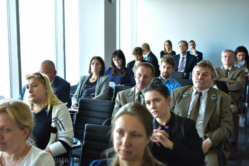 2017 konferencja Stop suszy_Metodyka_6