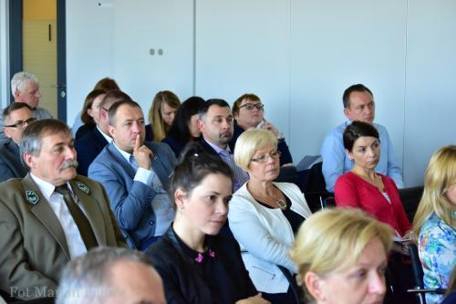 2017 konferencja Stop suszy_Metodyka_19