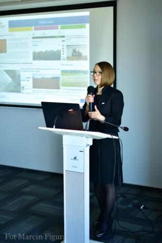 2017 konferencja Stop suszy_Metodyka_8