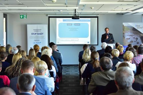 2017 konferencja Stop suszy_Metodyka_14