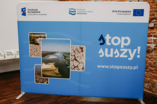 PPSS konsultacje StopSuszy Łódź 04