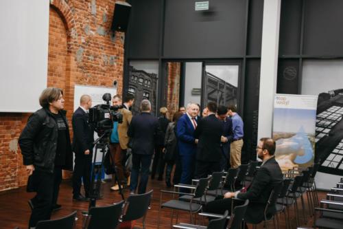 PPSS konsultacje StopSuszy Łódź 05