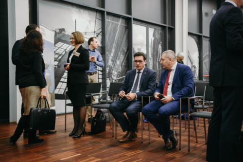 PPSS konsultacje StopSuszy Łódź 09