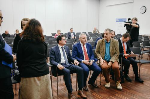 PPSS konsultacje StopSuszy Łódź 10