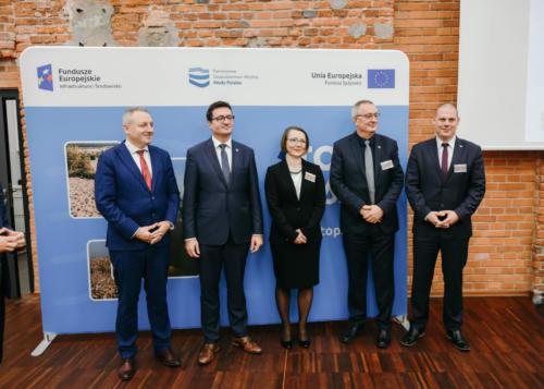 PPSS konsultacje StopSuszy Łódź 12