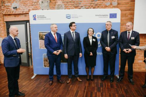 PPSS konsultacje StopSuszy Łódź 13