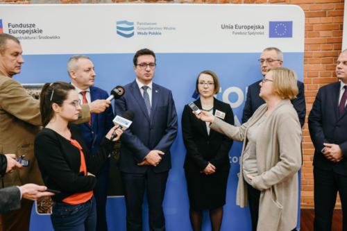 PPSS konsultacje StopSuszy Łódź 14