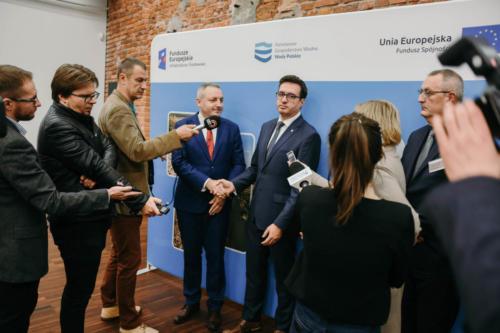 PPSS konsultacje StopSuszy Łódź 15