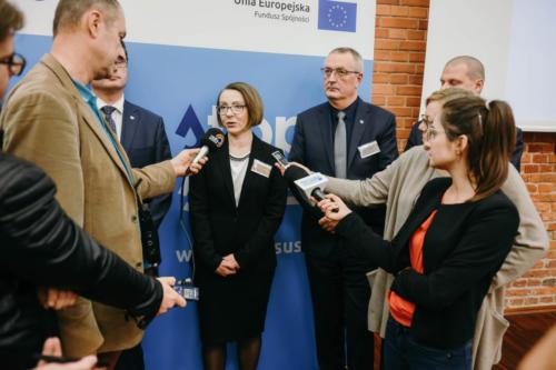 PPSS konsultacje StopSuszy Łódź 16
