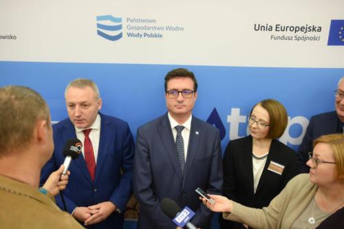 PPSS konsultacje StopSuszy Łódź 18