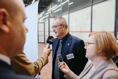 PPSS konsultacje StopSuszy Łódź 19