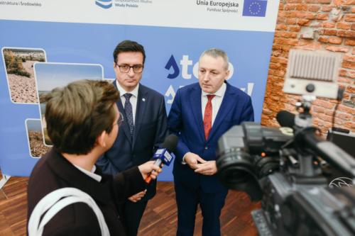 PPSS konsultacje StopSuszy Łódź 20