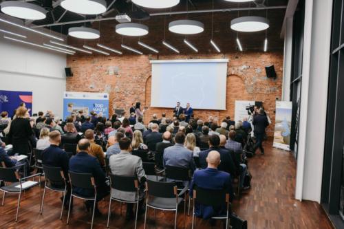 PPSS konsultacje StopSuszy Łódź 21