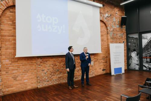PPSS konsultacje StopSuszy Łódź 22