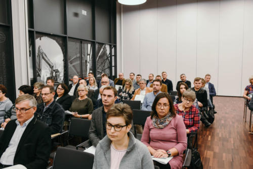 PPSS konsultacje StopSuszy Łódź 23